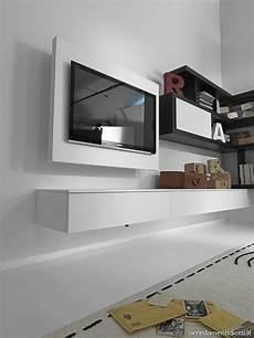 soggiorni on line soggiorno ad angolo componibile sospeso creative side