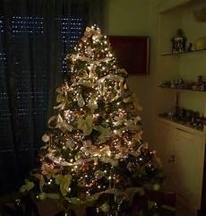 atmosfera natalizia in casa improvvisamente creativa atmosfera natalizia in casa