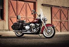 Harley Davidson Heritage Classic Backgrounds