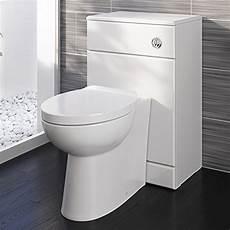 Ean 5060446014110 Btw3 Vee Bath White Gloss Back To Wall