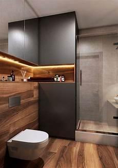 kleine badezimmer inspiration bathroom inspiration modern small ideas house
