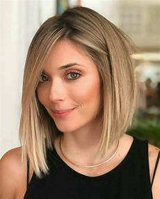 10 trendy straight bob hairstyles for women straight