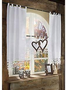 Moderne Gardinen Für Kleine Fenster - die 39 besten bilder gardinen k 252 che gardinen k 252 che