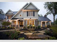Robert Lucke, Custom Homes, Luxury Homes