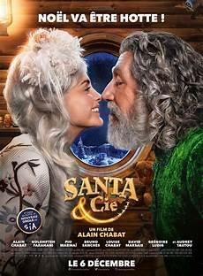 poster zum santa co wer rettet weihnachten bild 3