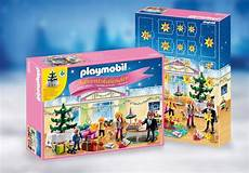 playmobil 5496 advent calendar room with tree