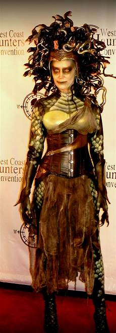 medusa hair costume medusa costume halloween halloween costumes and makeup in 2019 medusa halloween costume