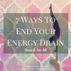 7 ways to get your energy back when you re feeling out of