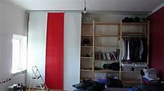Mopsis Baublog Ikea Regal Reloaded