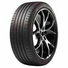 goodyear eagle touring 245 45 r19 98 w pkw