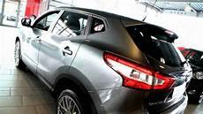 Der Neue Nissan - der neue qashqai 2014 markteinf 252 hrung im nissan autohaus