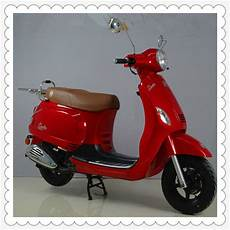 retro vespa scooters 50cc motorbike buy retro