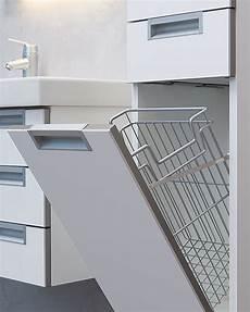 Badezimmermöbel Mit Wäschekippe - mk badm 246 bel schrankeinteilungen das individuelle bad