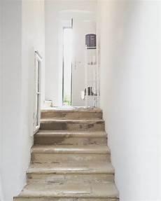 treppenhaus gestalten wände treppenhaus gestalten sch 246 ne ideen und tipps