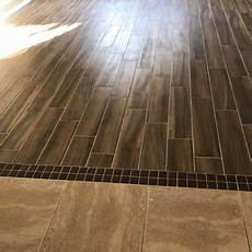 floor and decor tempe arizona floor decor 7500 s priest dr tempe az 2019 all you need to before you go with