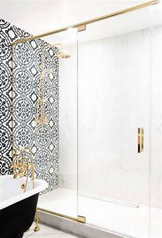 Bathroom Ideas Gold by 50 Bathroom Ideas With Gold Touches Decoholic