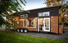 autumn 34ft tiny house rv tiny house for rent in delta
