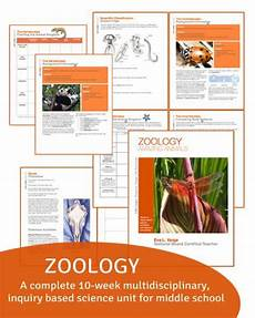 1000 images about biodiversity pinterest ecological