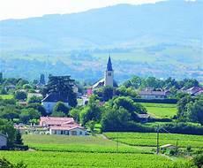 corcelles en beaujolais communaut 233 de communes sa 244 ne