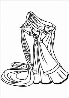 Ausmalbilder Ausdrucken Rapunzel Ausmalbilder Rapunzel 2 Ausmalbilder Malvorlagen