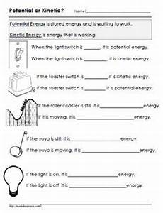 lots of energy worksheet printables free worksheet