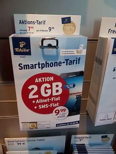 tchibo mobil angebote tchibo mobil prepaid