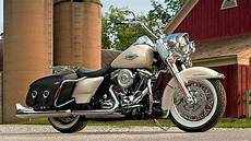 Harley Davidson Cing Gear by Pin By Fly N Hawgs On Harley Davidson Road King Classic