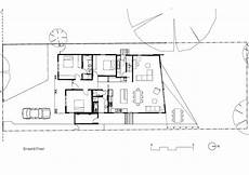 weatherboard house plans weatherboard house fmd architects archdaily