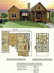 dogtrot house plans modern desertrose our popular c creek dog trot design