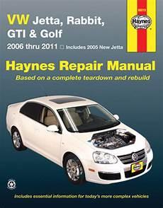 auto air conditioning repair 1986 volkswagen gti on board diagnostic system volkswagen jetta rabbit gti golf haynes repair manual 2005 2011 hay96019
