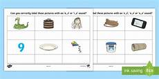 split digraph worksheet worksheet ae or ie split
