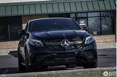 mercedes classe gle mercedes amg s mercedes amg gle 63 s coup 233 2 march 2016 autogespot