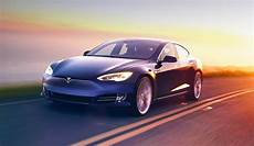 price of tesla model s tesla model s price dropped to 67 200 for new 60 kwh option