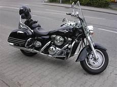 2003 kawasaki vn 1500 classic fi pic 17 onlymotorbikes