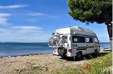 urlaub mit dem wohnmobil urlaub mit dem wohnmobil reisebloggerwelt de