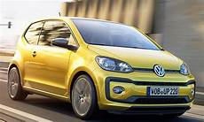 vw up chiptuning up leistungsstufen vw up 1 0 tsi 90 ps auf 125ps