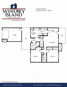 whidbey house plans saratoga heights 2br floor plan 950 square feet finding