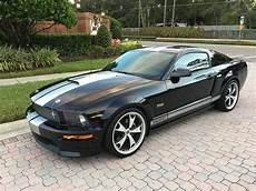 sales mustang 2007 ford shelby mustang for sale 1901512 hemmings