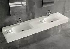 plan de vasque suspendu montpellier w20 carrelage design