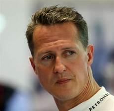 Schumis Anwalt Die Vermeintliche Ruhe Um Schumacher Welt