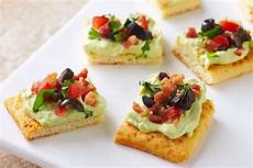festive fiesta bites kraft recipes