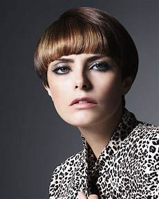 hey ladies best 13 short haircuts for round faces