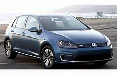2019 vw e golf 2019 volkswagen e golf range release date and review
