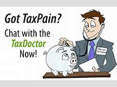 Turbotax Deduct From Your Refund Fee Tax Refund Loan With Turbotax