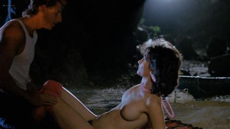 Cynthia Nixon Hot