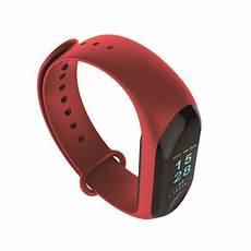 Xanes Ip68 Waterproof Smart Bracelet Remote by Xanes Mi3 0 96 Tft Ip68 Waterproof Smart Bracelet Remote