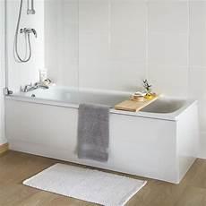 Bq Bathroom Ideas by Shower Bath Panel Bath Shower Panels Glass