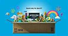 prime day 2018 prime day 2018 starts at noon on july 16th goes