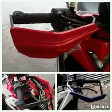 Variasi X Ride by Jual Beli Aksesoris Yamaha X Ride Xride Ori