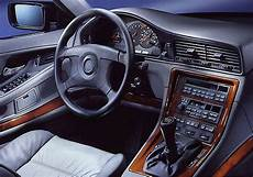 automotive repair manual 1992 bmw 8 series interior lighting what might have been spannerhead